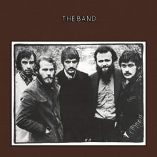 The Band - The Band (50th Anniversary) Boxset
