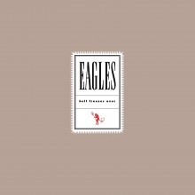The Eagles - Hell Freezes Over Remastered Vinyl LP