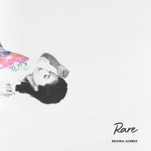 Selena Gomez - Rare Vinyl LP