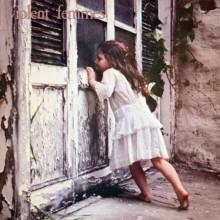 Violent Femmes - Violent Femmes Vinyl LP