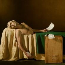 Andrew Bird - My Finest Work Yet Vinyl LP