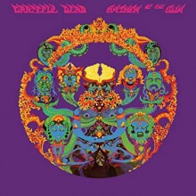 Grateful Dead - Anthem Of The Sun (50th Anniversary Picture Disc) LP