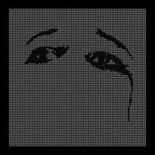 Deftones - Ohms Vinyl LP