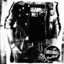 Against Me! - The Original Cowboy LP