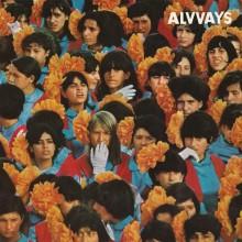 Alvvays - Alvvays LP