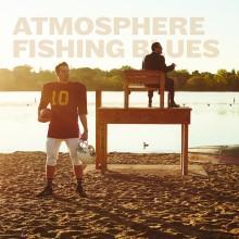 Atmosphere - Fishing Blues 3XLP