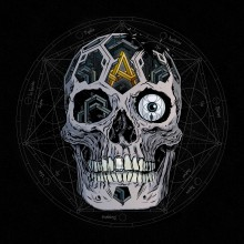 Atreyu - In Our Wake (Picture Disc) Vinyl LP