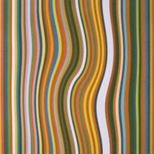 The Babe Rainbow - The Babe Rainbow Vinyl LP