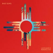 Bad Suns - Language & Perspective LP