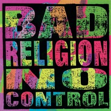 Bad Religion - How Could Hell Be Any Worse