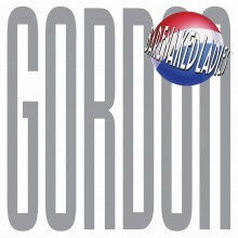 Barenaked Ladies - Gordon 2XLP Vinyl