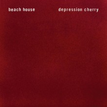 Beach House - Depression Cherry LP