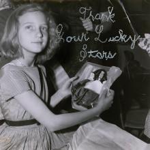 Beach House - Thank Your Lucky Stars LP