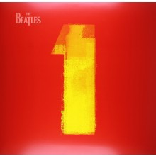The Beatles - 1 2XLP