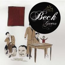 Beck - Guero LP