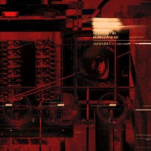 Between The Buried And Me - Automata I Vinyl LP