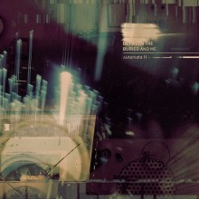 Between The Buried And Me - Automata II Vinyl LP