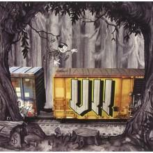 Blitzen Trapper - VII LP