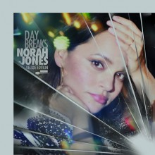 Norah Jones - Day Breaks (Deluxe Edition) 2XLP