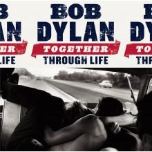 Bob Dylan - Together Through Life 2XLP