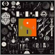 Bon Iver - 22, A Million LP