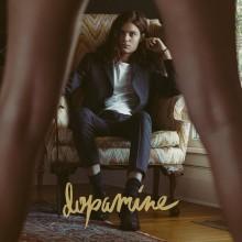 BØRNS - Dopamine LP