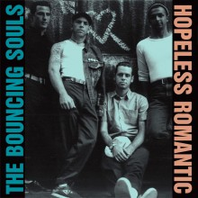The Bouncing Souls - Hopeless Romantic