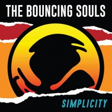 The Bouncing Souls - Simplicity LP