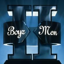 Boyz II Men - II  2XLP
