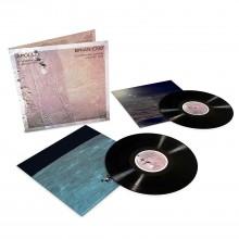 Brian Eno - Apollo: Atmosphere And Soundtracks 2XLP