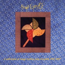 Bright Eyes - A Collection Of Songs Written and Recorded 1995-1997 2XLP