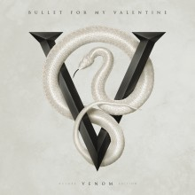 Bullet For My Valentine - Venom: Deluxe Edition 2XLP