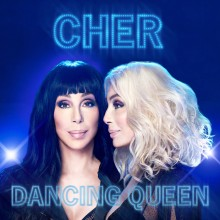 Cher - Dancing Queen Vinyl LP