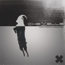 Chevelle - The North Corridor LP