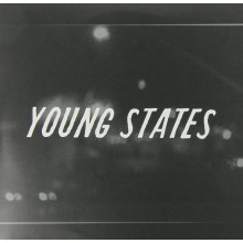 Citizen - Young States 7""