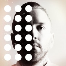 City and Colour - The Hurry And The Harm 2XLP