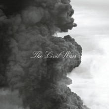The Civil Wars - The Civil Wars 2XLP