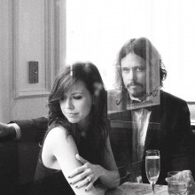 The Civil Wars - Barton Hollow LP