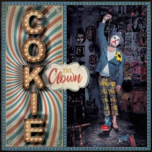 Cokie The Clown - You're Welcome Vinyl LP