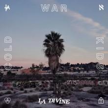 Cold War Kids - L.A. Divine LP