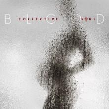 Collective Soul - Blood Vinyl LP