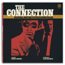 Various Artists - The Connection (aka La French)