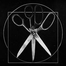 Cursive - Get Fixed Vinyl LP
