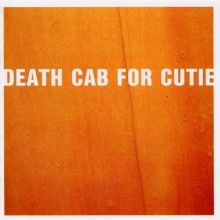 Death Cab For Cutie - Photo Album LP