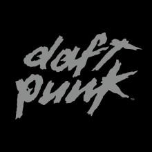 Daft Punk - Alive 1997 + Alive 2007 4XLP