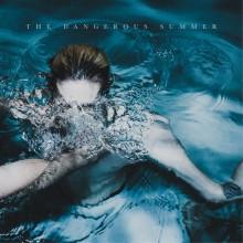 The Dangerous Summer - The Dangerous Summer Vinyl LP