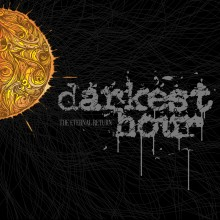 Darkest Hour - The Eternal Return LP