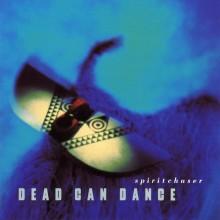 Dead Can Dance - Spiritchaser 2XLP