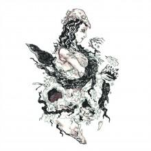 Deafheaven - Roads To Judah LP