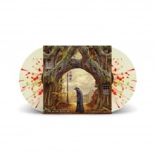 The Dear Hunter - Act IV : Rebirth And Reprise LP